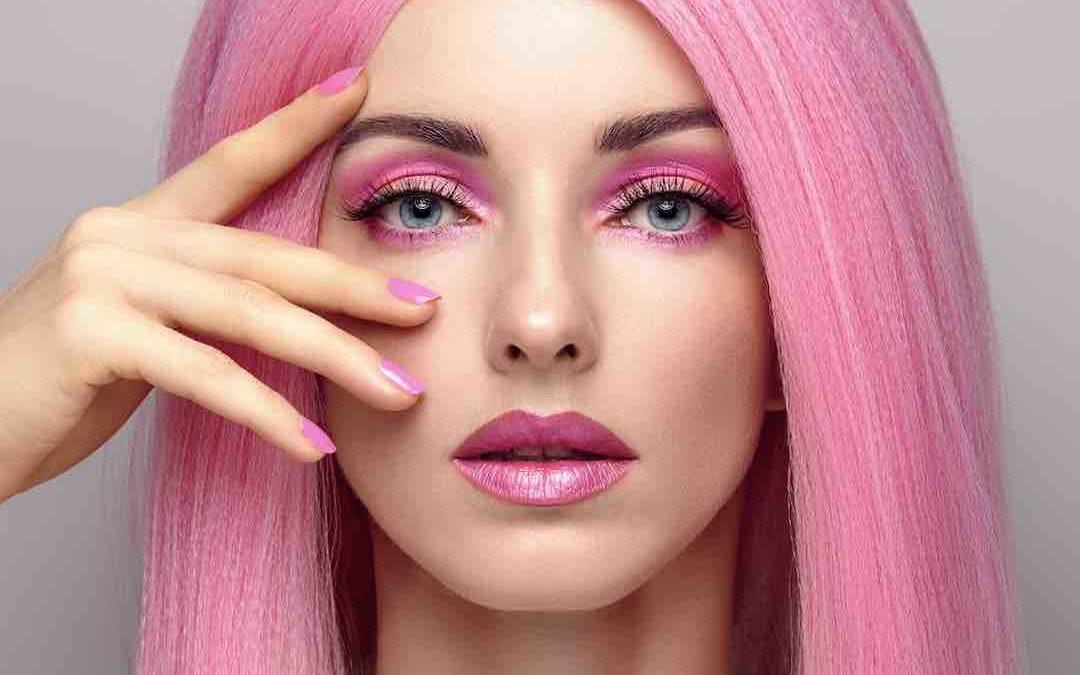 Maquillaje con consciencia (2)